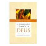 As-Linguagens-do-Amor-de-Deus